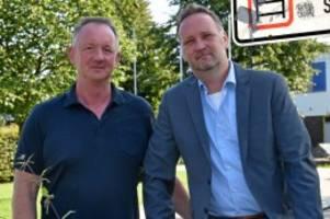 Sicherheit: Schule in Barsbüttel verstärkt Videoüberwachung