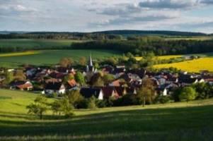 von reich bis abgehängt: in welcher deutschen region lebt es sich am besten?