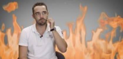 Feuer im Regenwald: Warum brennts eigentlich im Amazonas-Gebiet?