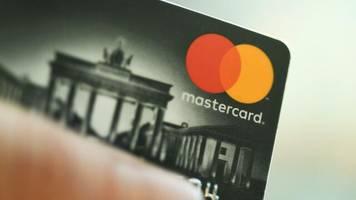 Nach dem Mastercard-Leak: Was Kartenkunden jetzt wissen müssen