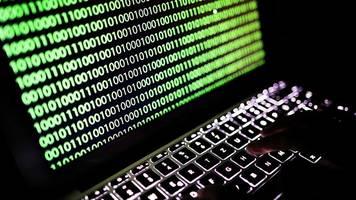 Schwachpunkt Cyber-Attacke auf Kliniken: altes Dienstkonto