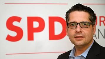 Neuer Bremer SPD-Fraktionschef weist Nähe zur AKP zurück