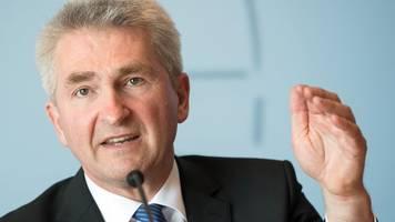 Pinkwart begrüßt Gesetzentwurf zu Hilfen für Kohleregionen