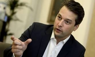 Darf Büro und Klopapier nutzen: Wiener FPÖ hält Strache-Comeback für möglich