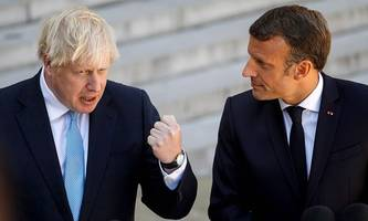 Die EU bereitet den Boden für den Brexit vor [premium]
