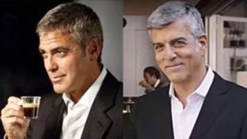 Nestlé verliert Streit um Clooney-Double