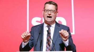 Konzept für vermögenssteuer: SPD will mit Vermögensteuer 10 Milliarden jährlich kassieren