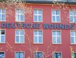 Deutsche Wohnen verschickt tausende Mieterhöhungen