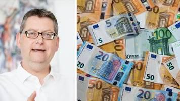 Sozialdemokratischer Evergreen: SPD-Chef will Vermögenssteuer wieder einführen – so sehen der Plan und die Chancen aus