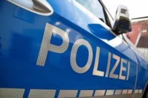 Boostedt: Ladendieb schubst Verkäuferin weg und flüchtet