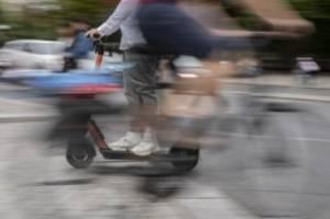 Unfälle: Gewerkschaft der Polizei will besseren Schutz von Radfahrern