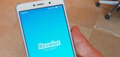 Phishing-Attacke: Revolut will Kunden geklautes Geld erstatten