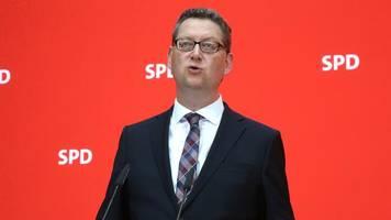 Reichensteuer: SPD-Chef Schäfer-Gümbel stellt neue Vermögensteuer vor – 10 Milliarden Euro Einnahmen geplant