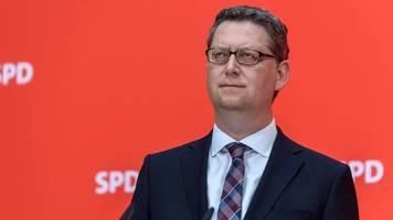 Konzept zur Vermögenssteuer: SPD will zehn Milliarden jährlich einnehmen
