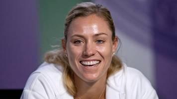 Trainersuche geht weiter - Keine Deadline: Kerber bis Ende des Jahres ohne Coach?