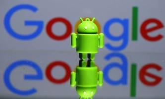 Google ändert Android-Namensgebung auf Zahlen statt Süßigkeiten