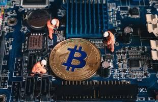 Bitcoin-Börse Cryptopia: Insolvenzverwalter stellen Kundendaten sicher