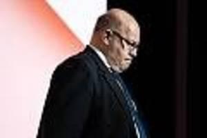 Belastende interne Mails - Das seltsame Engagement von Peter Altmaier für eine Pharmafirma in seinem Wahlkreis
