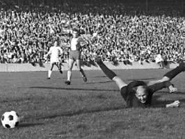 Fußball-Zeitreise, 24.8.1963: Erfolgsmodell Bundesliga startet spektakulär