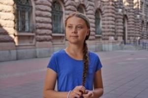 Klimaschutz: Hat Greta Thunberg das Leben der Hamburger verändert?