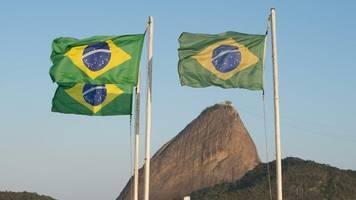 EFTA und Mercosur: Einigkeit zu umstrittenem Freihandelsabkommen mit Brasilien