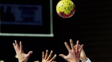 EHV Aue startet mit deutlicher Niederlage in die neue Saison