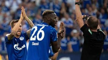 Ehemaliger FIFA-Schiedsrichter: Kinhöfer kritisiert Hand-Entscheidungen: «ungutes Gefühl»
