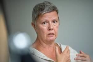 Verkehr: Berliner Linke wirbt für Geduld bei Verkehrswende
