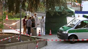 Köln: Mann stirbt nach Massenschlägerei am Ebertplatz