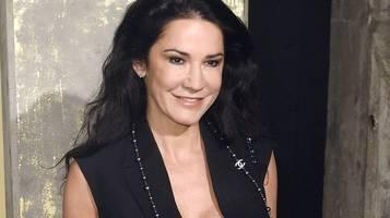Mariella Ahrens: Warum sie es in der TV-Branche aktuell schwer hat