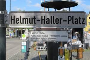 kultur aus oberhausen: woher diese straßennamen kommen
