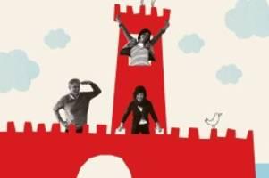Altona: Hamburg hat einen neuen Kinderbuch-Verlag