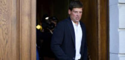 prostituierte angegriffen: jan ullrich soll 7200 euro strafe zahlen