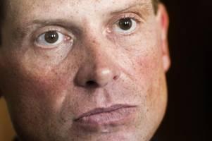 strafbefehl gegen ex-radprofi jan ullrich