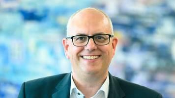 andreas bovenschulte: bremens bürgermeister stützt forderung nach vermögensteuer