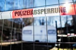 """sexueller missbrauch: """"32 kindheiten zerstört"""": hohe strafen im lügde-prozess"""