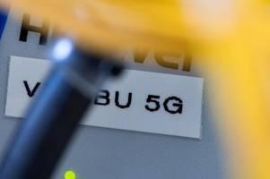deutsche telekom startet mit 5g