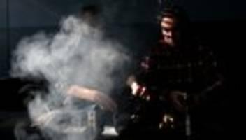 vitamin e acetat: dritter todesfall in den usa mit möglicher verbindung zu e-zigaretten