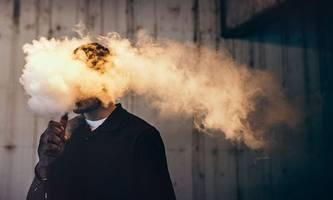 Rauchverbot: FPÖ-Chef Hofer will Rauchen ab 20 Uhr erlauben