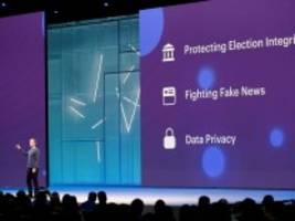 Gutachten der Wissenschaftlichen Dienste: Digitale Desinformation gefährdet freie Wahlen
