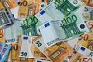 Große Einkommenskluft - Selbstständige sind Spitzenverdiener der Deutschen – eine Gruppe hat besonders viel