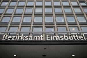 Bezirkswahlen: Grün-schwarz in Eimsbüttel: Erste Einigungen erzielt