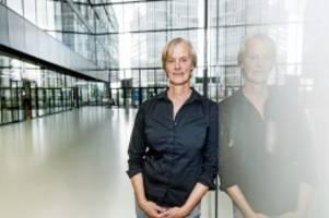 spenden: epstein-skandal: hafencity-uni lädt us-spitzenforscher aus