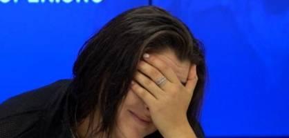 bianca andreescu bricht nach sieg in tränen aus