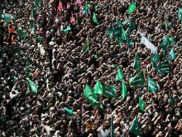 Unglück bei Aschura-Fest im Irak: 31 Gläubige sterben bei Massenpanik