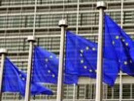 Bukarest will Ex-Minister versorgen - auf Kosten der Steuerzahler