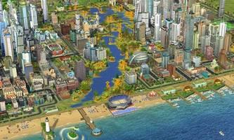 Wiener KI-Labor öffnet Weg in Echtzeit-Stadtplanung