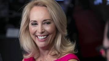 Kongress-Kandidatur: Ex-CIA-Agentin Valerie Plame sagt Trump filmreif den Kampf an