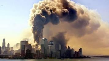 Augenzeugen berichten: Meine Familie war beim 11. September dabei – erst jetzt haben wir darüber gesprochen