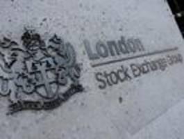 Börse Hongkong will London Stock Exchange übernehmen